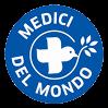 Medici del Mondo