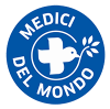 Medici del Mondo Italy